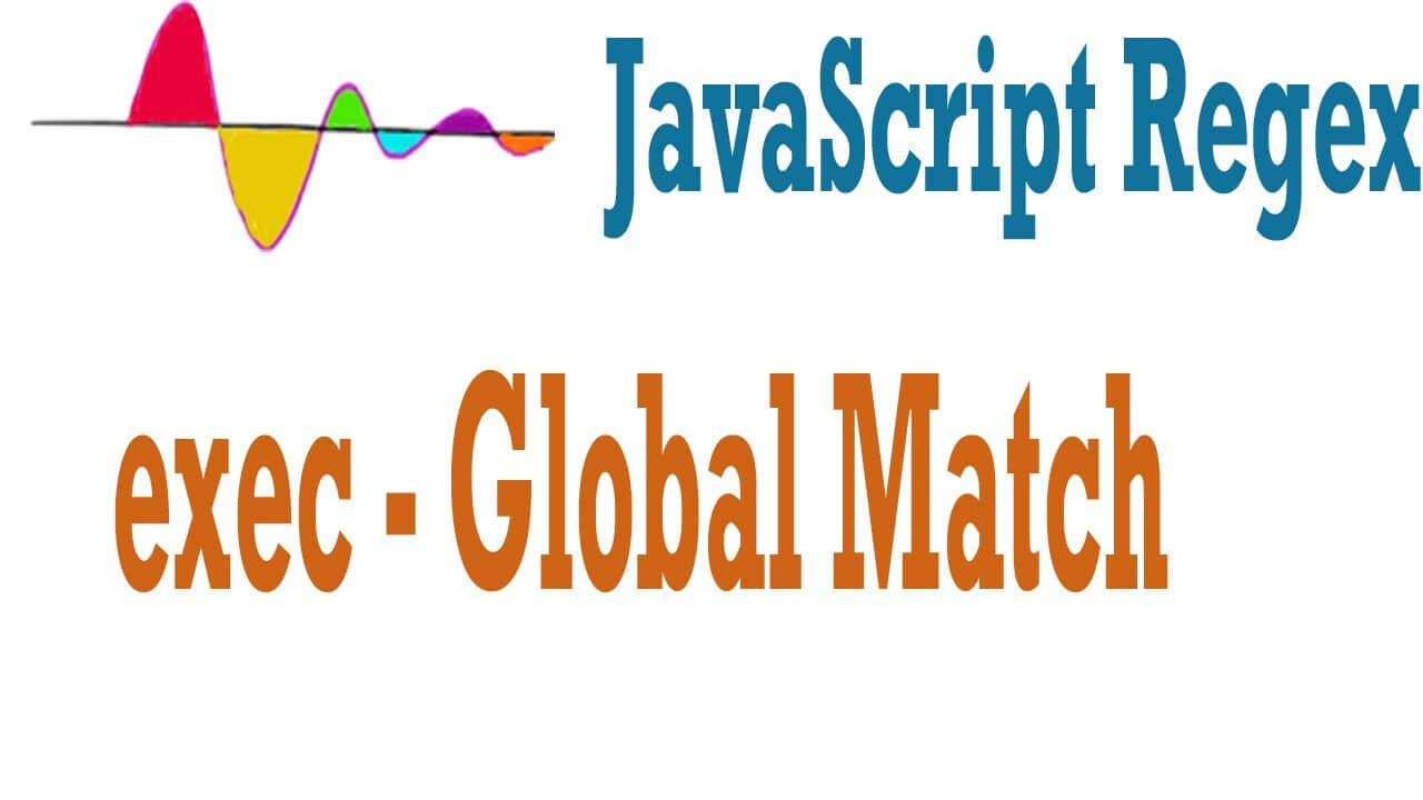 关于Javascript正则的'反向引用'
